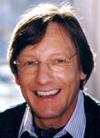 Prof. Dr. Hans-Helmut Decker-Voigt
