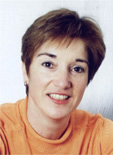 Gisela Brunner-Raab