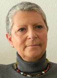 Susanne von Studnitz
