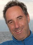 Dr. Marc Fiddike