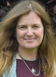 Kerstin Karstens