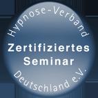 Hypnose-Verband: Zertifiziertes Seminar