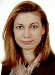 Sabine Petra Schmidt-Weidner
